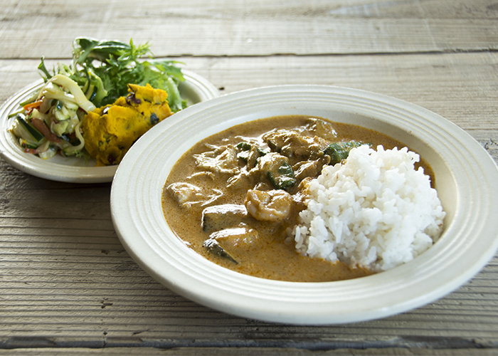 201505curry